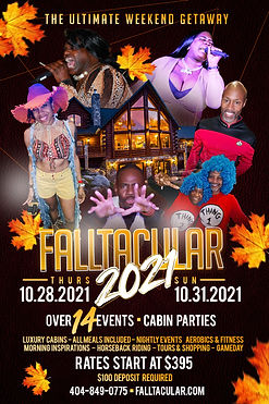 Side 1 - Falltacular 2021 Flyer Design.j