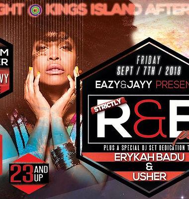 Bayard Weekend R&B at Mockbee.jpg