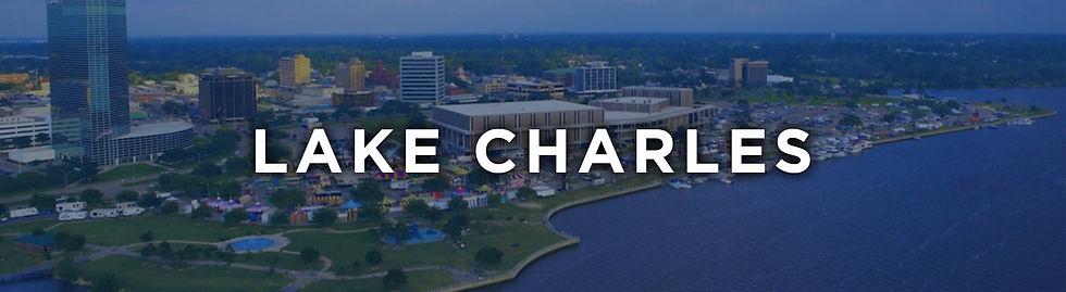 Lake Charles Market Banner.jpg