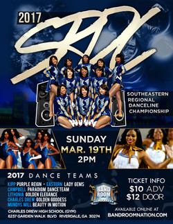 Dance_Competition_2017_Flyer