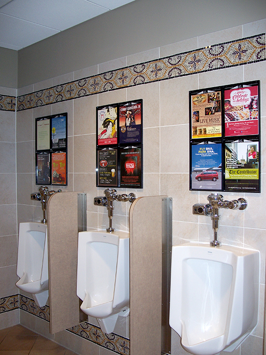 Men's+Room+Graffiti+ads