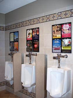 Men's+Room+Graffiti+ads