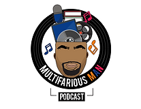 Multifarious Man Podcast Final Logo_Whit