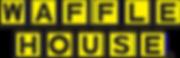 2000px-Waffle_House_Logo.svg.png