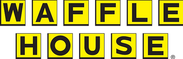2000px-Waffle_House_Logo.svg.png