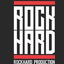Rock Hard.jpg
