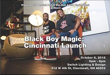 Black Boy Magic Tour.PNG