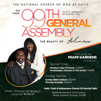 99th General Assembly Flyer.jpg