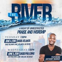 The River Flyer Design.jpg