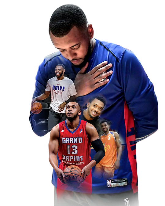 Who_Is_Zeke_Upshaw_png.png