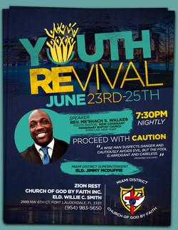 Youth_Revival Mockup