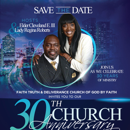 30th Church Anniversary Flyer Design.jpg