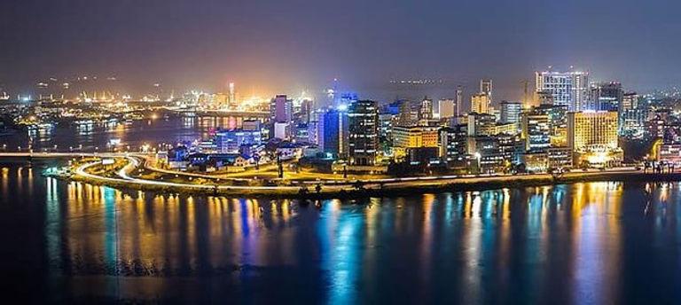 Abidjan-Ivory-Coast.jpg