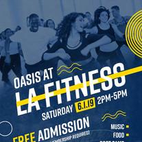 LA Fitness Flyer Design_2.0.jpg