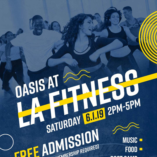 LA Fitness Flyer Design_2.0.jpg