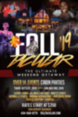 2019_Falltacular_Flyer_Design_Front_Side