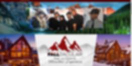 Falltacular Website Design.png