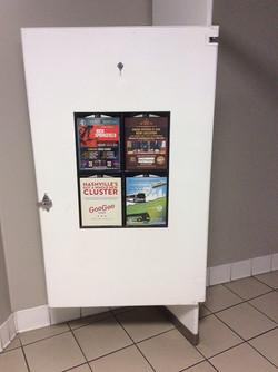 Women's+Room+Graffiti+ads