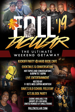 2019_Falltacular_Flyer_Design_Back_Side.