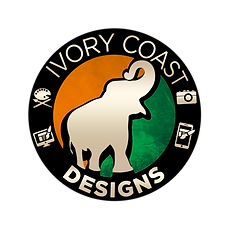 Ivory Coast Designs_Circle_Logo.png