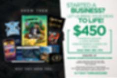 Nov 2019 Website Special Ad.jpg