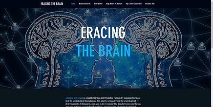 Eracing The Brain Website.png