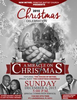 Bethel Christmas Flyer REVISED