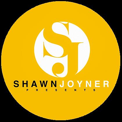 Shawn Joyney Presents Website Emblem.png