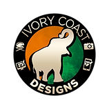 Ivory Coast Designs_Circle_Logo.png