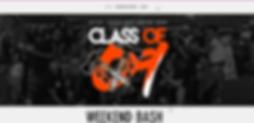 Class Reunion Website Design.png
