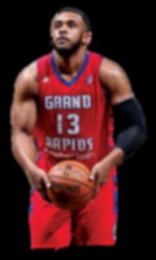 Zeke Upshaw Basketball Cutout-1.png