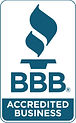 Phoenix Landscaping, LLC BBB