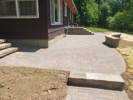 Paver Patio with Stoop and Seat Wall.jpg