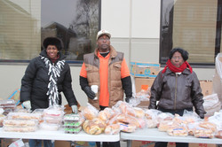 Food Giveaway2