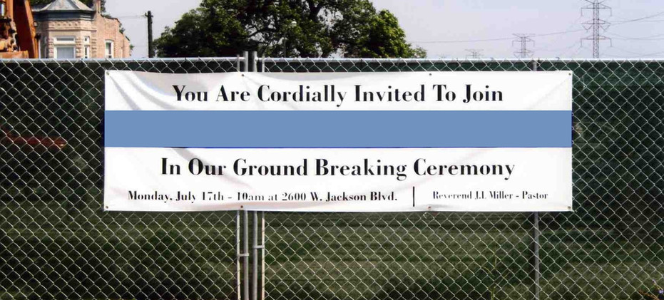 ground breaking jlm.jpg