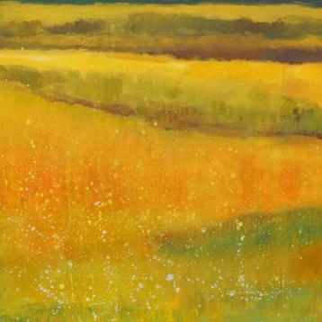 (52)'golden dawn'