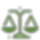 icons8-courthouse-80.png