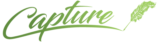 capture_logo (2).png