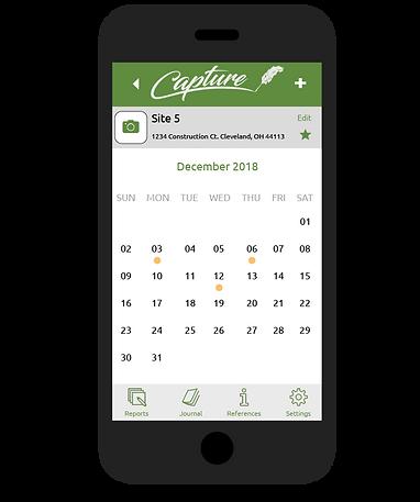 3 - Reports Calendar.png