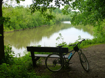 Yough-River-Trail-North-Bench-Vincent-Troia-05-12-2012.jpg