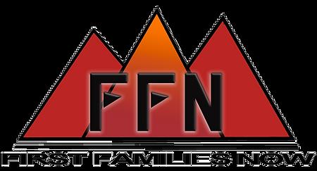 FFN%20WEB_edited.png