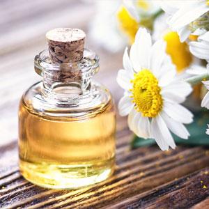 fragrances-floral