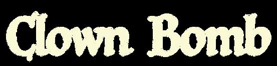 clown-bomb-title.png