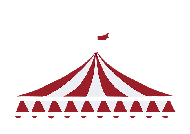 bomb-tent.png