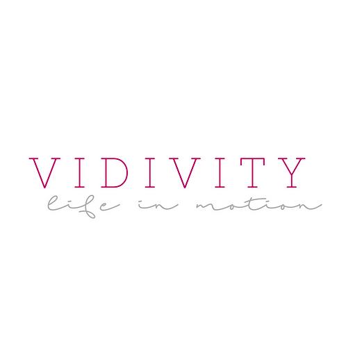 Logo Design - Simple