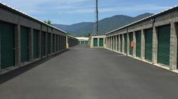 Mill Street Storage Units (2)