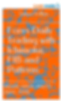 2020_04_24_22_59_04_Amazon.com_Forex_Dai