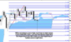 monthy chart.jpg