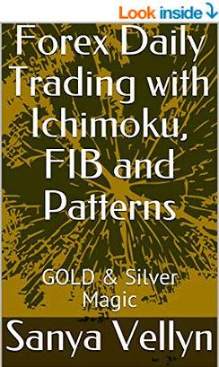 goldsilvercoverbook.jpg