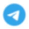 2020-07-08 20_28_13-Telegram.png